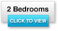 two-bedrooms