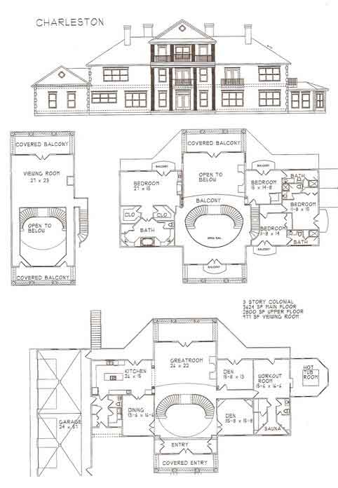 Charleston Floorplan2