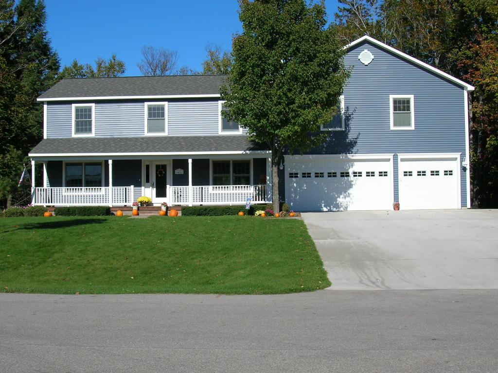 100 Salisbury Homes Floor Plans Modular