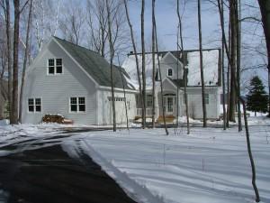 house333