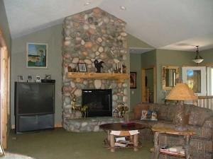 fireplace-0001