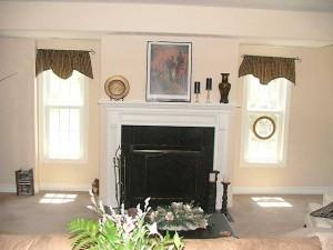 fireplace-0002
