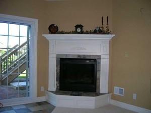 fireplace-0003