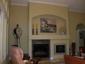 fireplace-0004