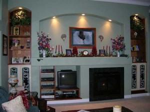 fireplace-0005