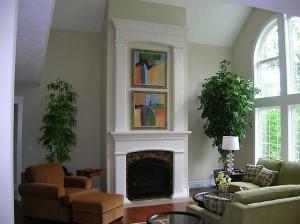 fireplace-0006