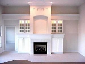 fireplace-0008