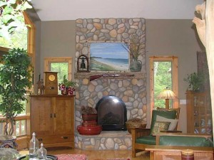 fireplace-0010