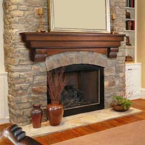 fireplace-0012