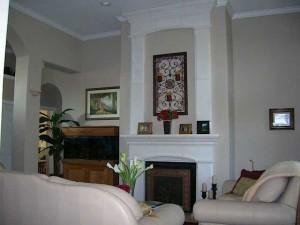 fireplace-0013