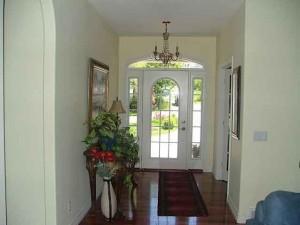 windows-and-doors0008
