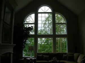 windows-and-doors0010