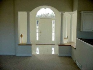 windows-and-doors0011