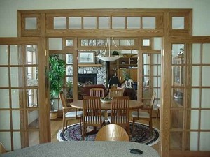 windows-and-doors0012