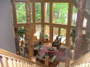 windows-and-doors0017